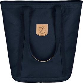 Fjällräven No. 4 Tote Bag Groot, navy
